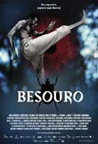 Besouro - 11 x 17 Movie Poster - Style A