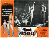 Best Friends - 11 x 14 Movie Poster - Style A
