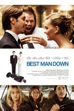 """Best Man Down"" Movie Poster"