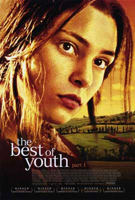Best of Youth - 11 x 17 Movie Poster - Style A