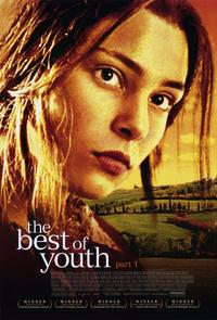Best of Youth - 27 x 40 Movie Poster - Style A