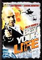 Bet Your Life - 11 x 17 Movie Poster - Style A