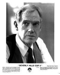 Beverly Hills Cop 2 - 8 x 10 B&W Photo #2