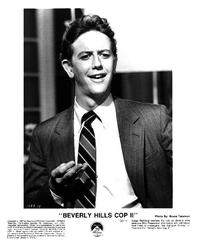 Beverly Hills Cop 2 - 8 x 10 B&W Photo #16