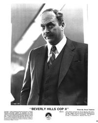 Beverly Hills Cop 2 - 8 x 10 B&W Photo #17