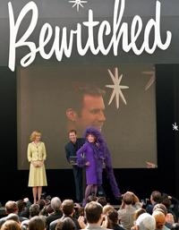 Bewitched - 8 x 10 Color Photo #6