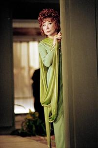 Bewitched - 8 x 10 Color Photo #7