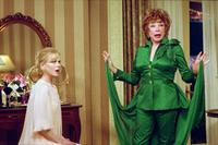 Bewitched - 8 x 10 Color Photo #10