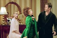 Bewitched - 8 x 10 Color Photo #11