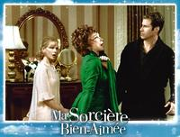 Bewitched - 11 x 14 Poster French Style B