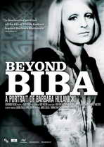 Beyond Biba: A Portrait of Barbara Hulanicki