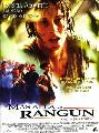 Beyond Rangoon - 11 x 17 Movie Poster - Spanish Style A