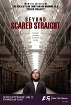 Beyond Scared Straight (TV)