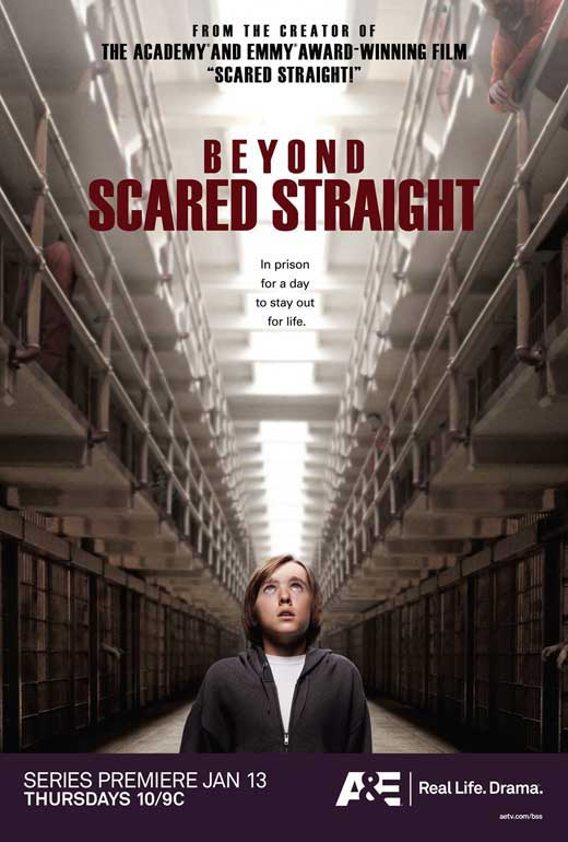 beyond scared straight If you see content rejected right click(hold press on mobile) here and click/press to open with hidden tab.