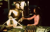 Bicentennial Man - 8 x 10 Color Photo #4
