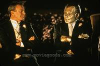 Bicentennial Man - 8 x 10 Color Photo #5