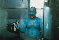 Big Fat Liar - 8 x 10 Color Photo #2