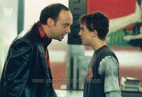 Big Fat Liar - 8 x 10 Color Photo #3