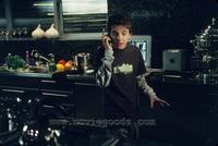 Big Fat Liar - 8 x 10 Color Photo #6