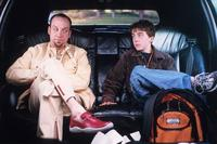 Big Fat Liar - 8 x 10 Color Photo #7