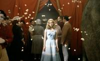 Big Fish - 8 x 10 Color Photo #13