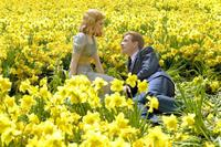 Big Fish - 8 x 10 Color Photo #17