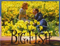 Big Fish - 8 x 10 Color Photo #40
