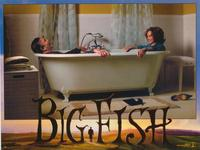 Big Fish - 8 x 10 Color Photo #42