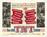 Big TNT Show