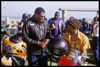 Biker Boyz - 8 x 10 Color Photo #1