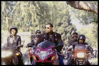 Biker Boyz - 8 x 10 Color Photo #2