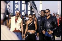 Biker Boyz - 8 x 10 Color Photo #3