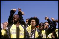 Biker Boyz - 8 x 10 Color Photo #5