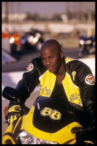 Biker Boyz - 8 x 10 Color Photo #7
