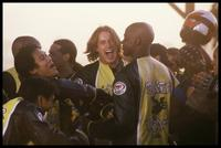 Biker Boyz - 8 x 10 Color Photo #12