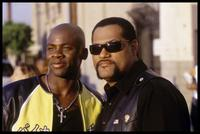 Biker Boyz - 8 x 10 Color Photo #13
