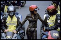 Biker Boyz - 8 x 10 Color Photo #15