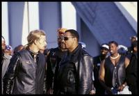 Biker Boyz - 8 x 10 Color Photo #18