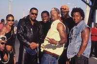 Biker Boyz - 8 x 10 Color Photo #24
