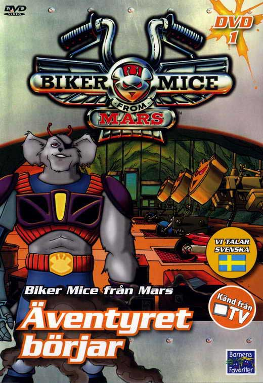 Biker Mice From Mars Harley 2006 (page 5) - Pics about space