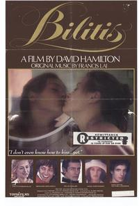 Bilitis - 27 x 40 Movie Poster - Style A