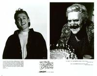 Bill & Ted's Bogus Journey - 8 x 10 B&W Photo #5