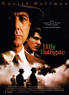 Billy Bathgate - 11 x 17 Movie Poster - French Style A