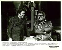 Billy Carter - 8 x 10 B&W Photo #15
