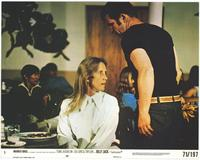 Billy Jack - 8 x 10 Color Photo #1