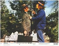 Billy Jack - 8 x 10 Color Photo #3