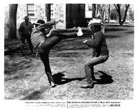 Billy Jack - 8 x 10 B&W Photo #2