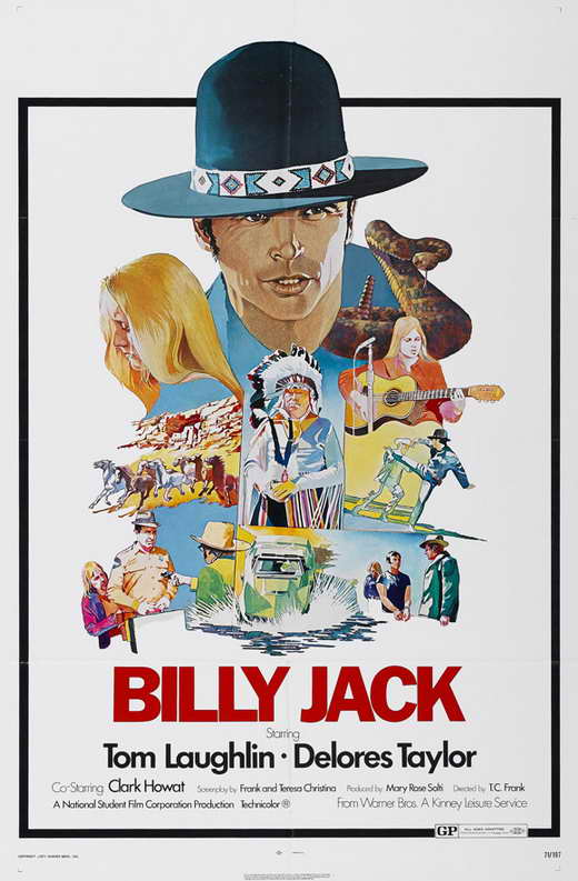 billy jack movie posters from movie poster shop