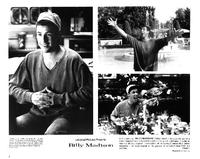 Billy Madison - 8 x 10 B&W Photo #1