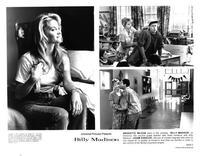 Billy Madison - 8 x 10 B&W Photo #1